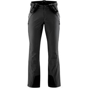Maier Sports Copper MTEX Ski Pants regular Men, black